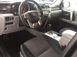 2011 Toyota 4RUN SR5 SR5 4WD LINDON, UT 18