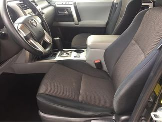 2011 Toyota 4RUN SR5 SR5 4WD LINDON, UT 19