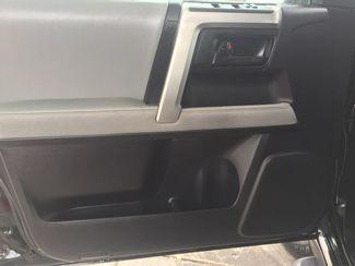 2011 Toyota 4RUN SR5 SR5 4WD LINDON, UT 22