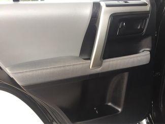 2011 Toyota 4RUN SR5 SR5 4WD LINDON, UT 24