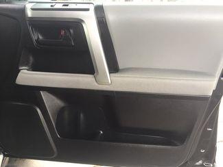 2011 Toyota 4RUN SR5 SR5 4WD LINDON, UT 31
