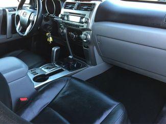 2011 Toyota 4RUN SR5 SR5 4WD LINDON, UT 27