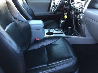2011 Toyota 4RUN SR5 SR5 4WD LINDON, UT 28