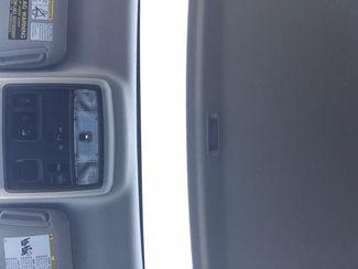2011 Toyota 4RUN SR5 SR5 4WD LINDON, UT 32