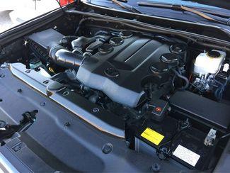 2011 Toyota 4RUN SR5 SR5 4WD LINDON, UT 36