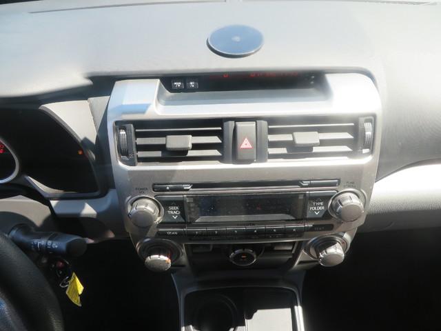 2011 Toyota 4Runner SR5 Charlotte-Matthews, North Carolina 8