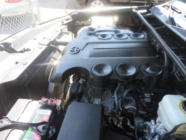 2011 Toyota 4Runner SR5 Charlotte-Matthews, North Carolina 40