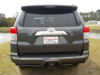 2011 Toyota 4Runner SR5  city SC  Myrtle Beach Auto Traders  in Conway, SC