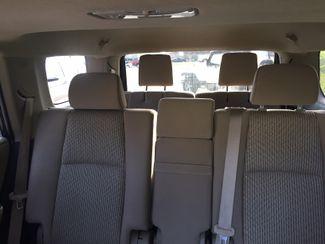 2011 Toyota 4Runner SR5 Dickson, Tennessee 5