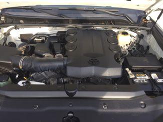 2011 Toyota 4Runner SR5 Dickson, Tennessee 6