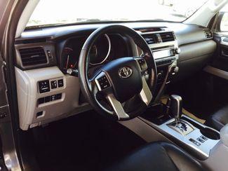 2011 Toyota 4Runner SR5 LINDON, UT 6