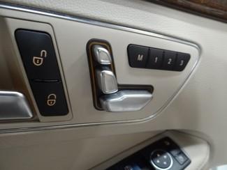 2011 Toyota 4Runner SR5 Little Rock, Arkansas 27