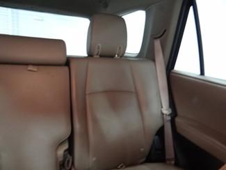 2011 Toyota 4Runner SR5 Little Rock, Arkansas 13