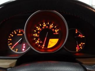 2011 Toyota 4Runner SR5 Little Rock, Arkansas 14