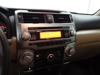 2011 Toyota 4Runner SR5 Little Rock, Arkansas 15