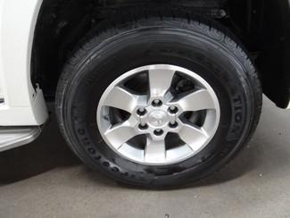 2011 Toyota 4Runner SR5 Little Rock, Arkansas 17