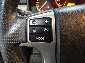 2011 Toyota 4Runner SR5 Little Rock, Arkansas 21