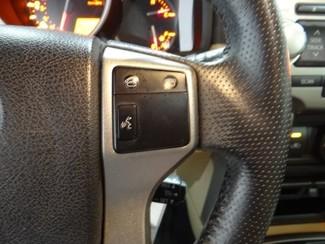2011 Toyota 4Runner SR5 Little Rock, Arkansas 22