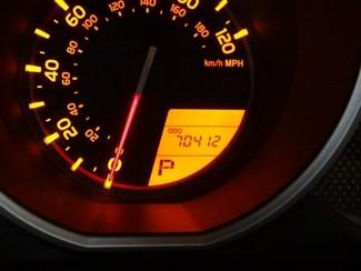 2011 Toyota 4Runner SR5 Little Rock, Arkansas 23