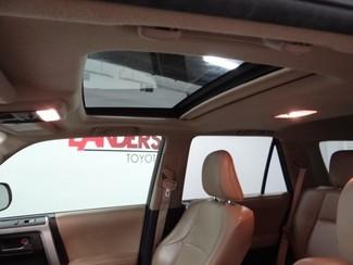 2011 Toyota 4Runner SR5 Little Rock, Arkansas 24