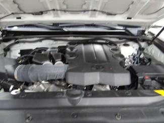 2011 Toyota 4Runner SR5 Little Rock, Arkansas 19