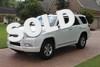 2011 Toyota 4Runner SR5 Marion, Arkansas