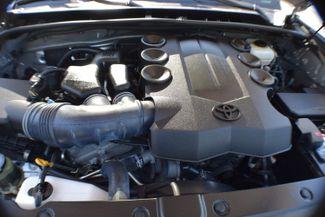 2011 Toyota 4Runner SR5 Memphis, Tennessee 10