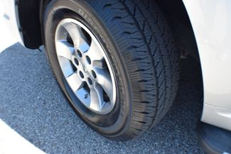 2011 Toyota 4Runner SR5 Memphis, Tennessee 11