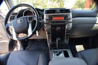 2011 Toyota 4Runner SR5 Memphis, Tennessee 14