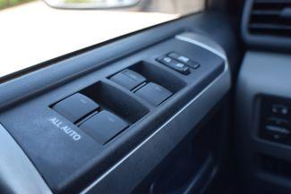 2011 Toyota 4Runner SR5 Memphis, Tennessee 22