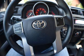 2011 Toyota 4Runner SR5 Memphis, Tennessee 31