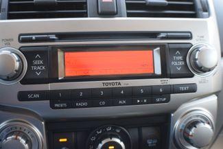 2011 Toyota 4Runner SR5 Memphis, Tennessee 32