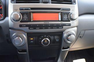 2011 Toyota 4Runner SR5 Memphis, Tennessee 33