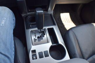 2011 Toyota 4Runner SR5 Memphis, Tennessee 34