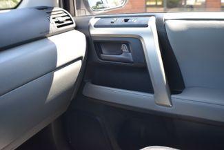 2011 Toyota 4Runner SR5 Memphis, Tennessee 35