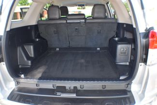 2011 Toyota 4Runner SR5 Memphis, Tennessee 5