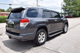 2011 Toyota 4Runner SR5 Memphis, Tennessee 8