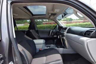 2011 Toyota 4Runner SR5 Memphis, Tennessee 26