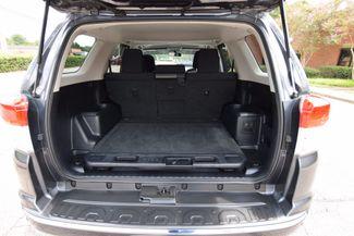2011 Toyota 4Runner SR5 Memphis, Tennessee 6
