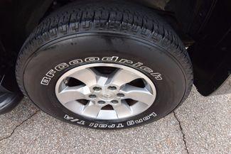 2011 Toyota 4Runner SR5 Memphis, Tennessee 12