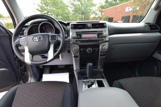2011 Toyota 4Runner SR5 Memphis, Tennessee 13