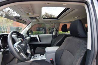 2011 Toyota 4Runner SR5 Memphis, Tennessee 2