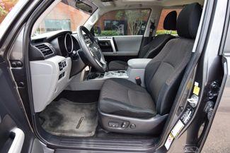 2011 Toyota 4Runner SR5 Memphis, Tennessee 3