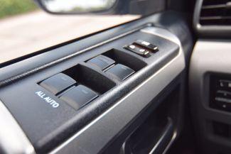 2011 Toyota 4Runner SR5 Memphis, Tennessee 15