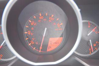 2011 Toyota 4Runner SR5 Memphis, Tennessee 16