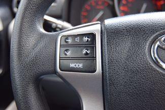 2011 Toyota 4Runner SR5 Memphis, Tennessee 17
