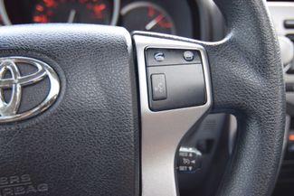 2011 Toyota 4Runner SR5 Memphis, Tennessee 19