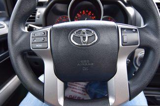 2011 Toyota 4Runner SR5 Memphis, Tennessee 20