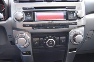 2011 Toyota 4Runner SR5 Memphis, Tennessee 23