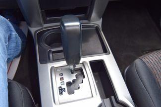 2011 Toyota 4Runner SR5 Memphis, Tennessee 24